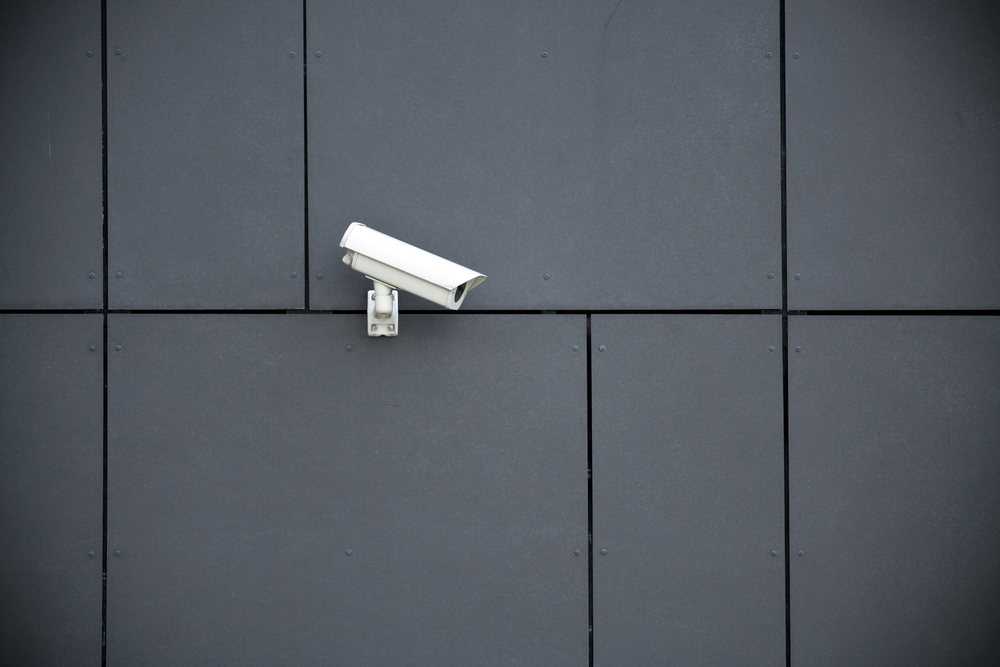 Smart Video Monitoring vs security camera system