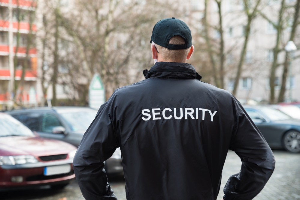 A Brief Look At The Disadvantages Of Courtesy Patrols For Security