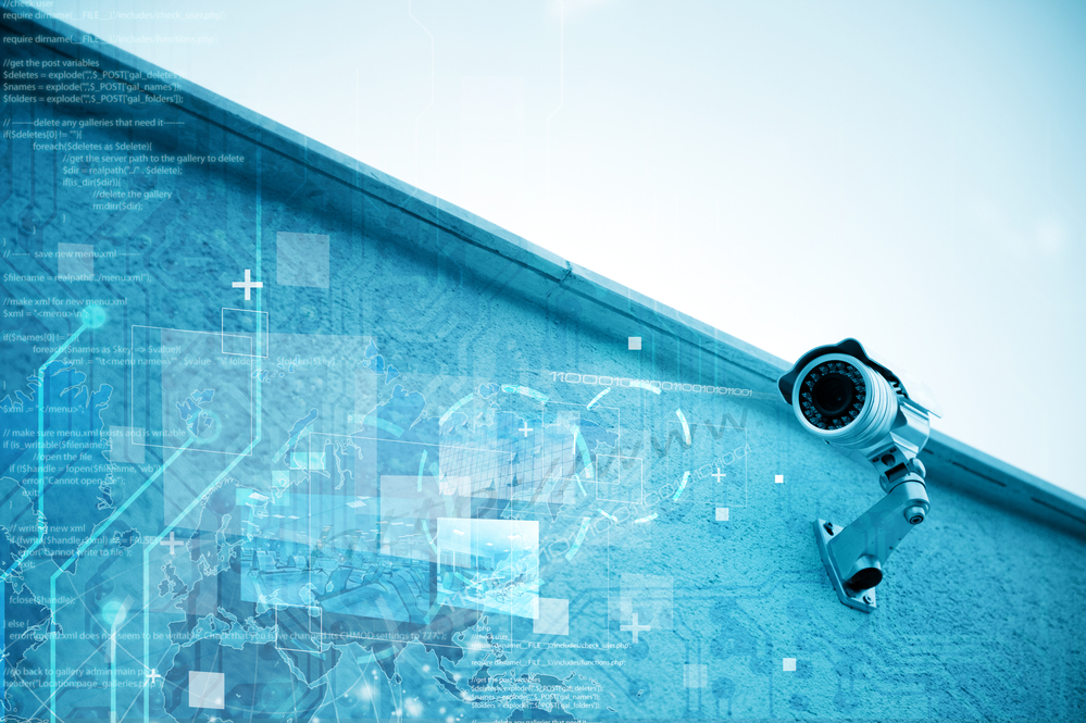 How To Choose A Video Security Solution For Your Business