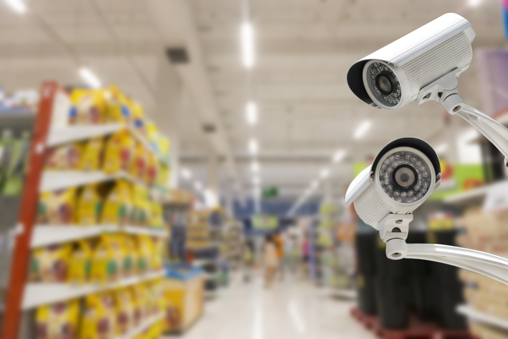 Why You Should Upgrade Your Commercial Security System